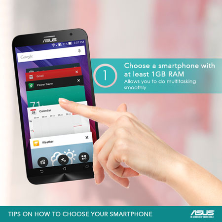 ASUS-That-Perfect-SmartPhone-4-Tips--RAM
