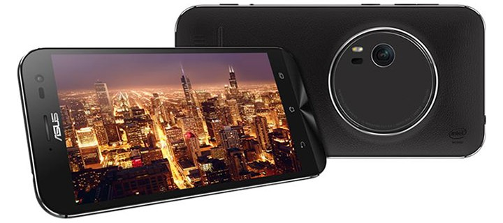 ASUS ZenFone Zoom and ZenFone Max now available in the Philippines