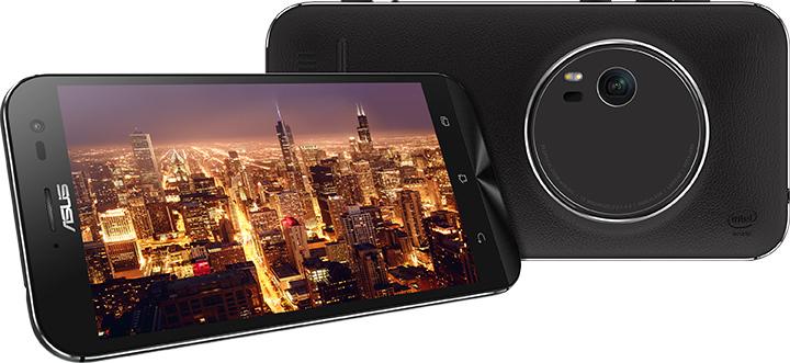 ASUS ZenFone Zoom price, ASUS ZenFone Zoom specs, ASUS ZenFone Zoom Review