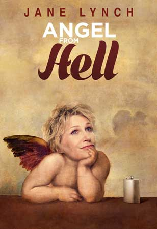 Angel-From-Hell-RTL-CBS-Entertainment-HD