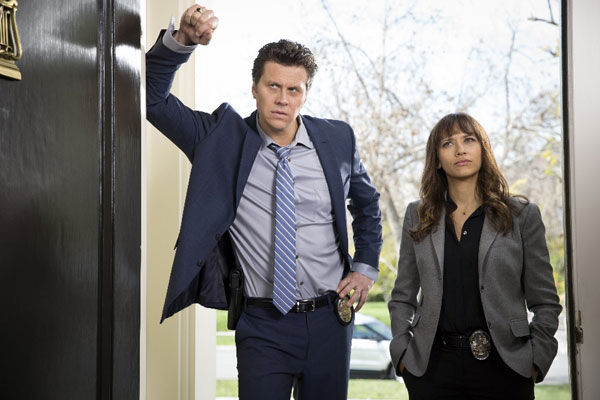 Angie-Tribeca-on-truTV-2