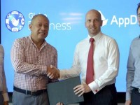 Globe brings Asia's first-of-its-kind e-commerce platform in PH to benefit enterprises, SMEs