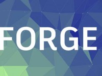 Autodesk Unveils Cloud-based Forge Initiative to Transform How Products are Designed, Made and Used