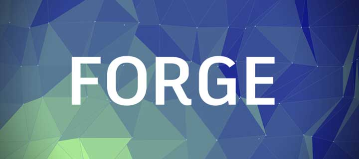 Autodesk-Forge-Initiative