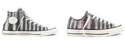 Chuck-Taylor-All-Star-Missoni-Canvas-Stripes-Philippines-High-and-Low-Cut