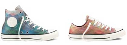 Chuck-Taylor-All-Star-Missoni-Textile-Philippines-High-and-Low-Cut