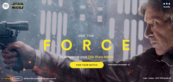 Discover-Your-Spotify-Star-Wars-Match_Photo