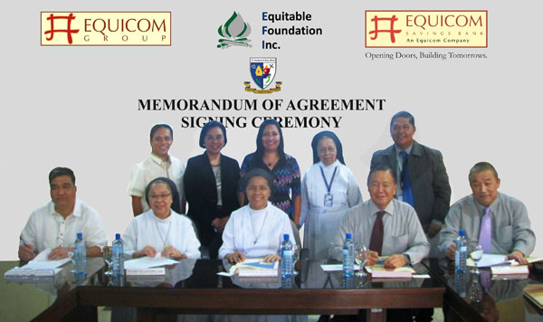 Equitable-Foundation-Go-Kim-Pah-scholarship