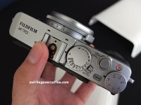 Certified Gorgeous – FUJIFILM unveils X-Pro2 and X70 in Manila
