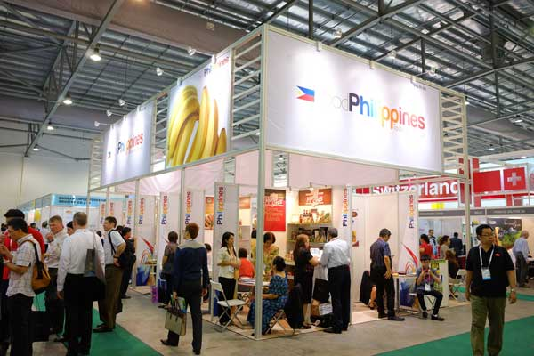 Food-and-Hotel-Asia-FHA-2016
