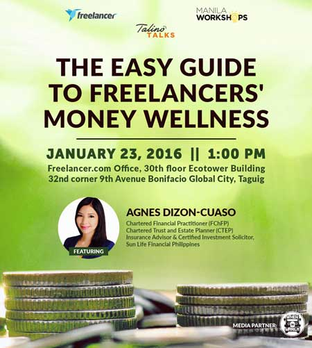 Freelancer-How-To-Get-Rich-as-a-Freelance