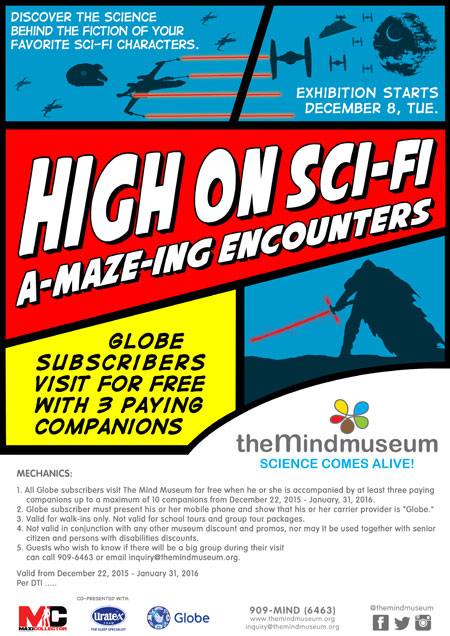 Globe-High-on-Sci-Fi-Mind-Museum
