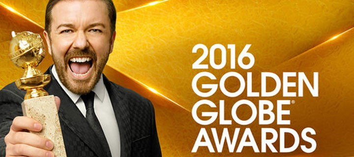 RTL CBS Actresses Nominated at the 73rd annual Golden Globe Awards
