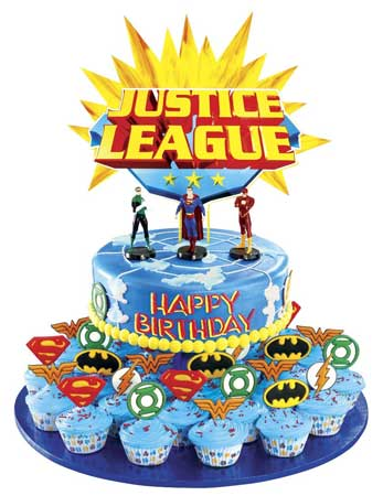 Justice-League-Goldilocks