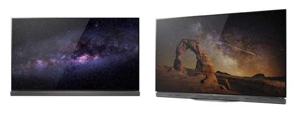 LG-OLED-TV-E6-&-G6-revealed-at-CES-2016