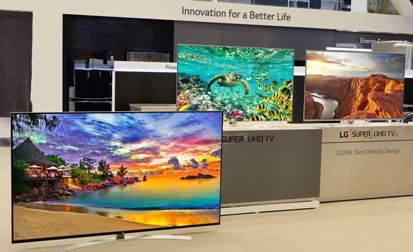LG-UHD-TVs-at-CES-2016