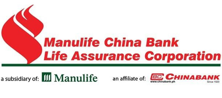 Manulife China Bank Life Assurance Corporation to Begin Offering Bancassurance Products to China Bank Savings Clients