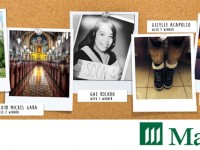 Manulife Awards PHP1M Cash to Help Individuals Start Their Stories