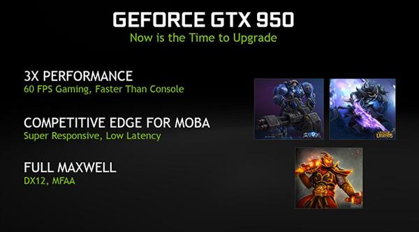 NVIDIA-GeForce-GTX-950-5