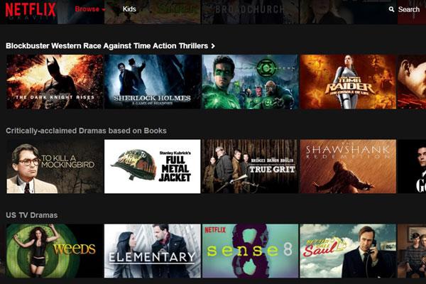 Netflix-PayMaya2
