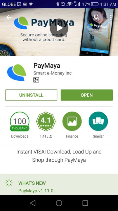 Netflix-PayMaya4