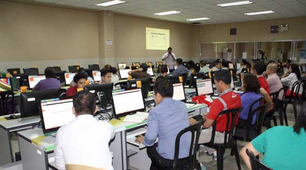 Oriention_Faculty_Admin_LPU-Manila-Campus