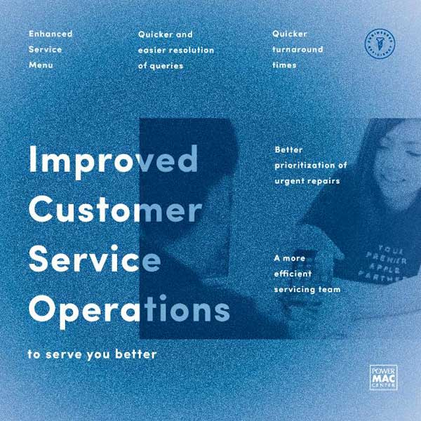 PMC's--enhanced-service-provider-operations