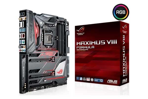 [PR]-ASUS-Republic-of-Gamers-Announces-Maximus-VIII-Formula-(1)