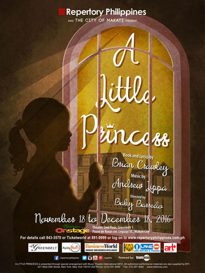 Repertory_A-little-Princess