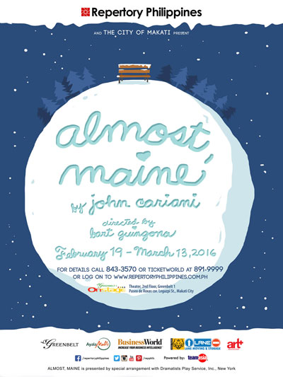 Repertory_Almost-Maine
