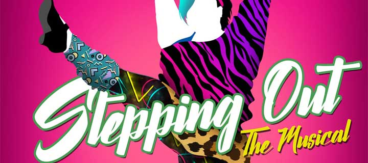 Repertory Philippines Launches 79th Season with Comedy, Drama, and Musicals for Young Children