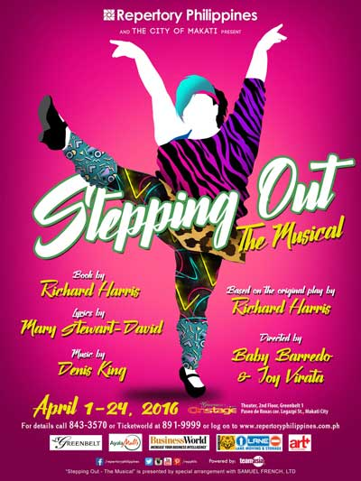 Repertory_Stepping-Out