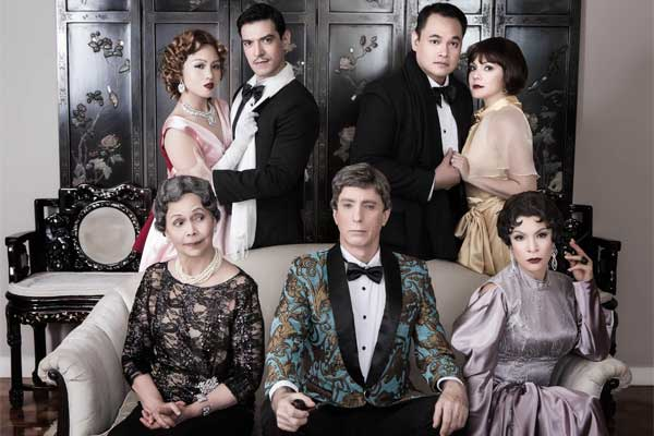 Repertory_The-Game's-Afoot