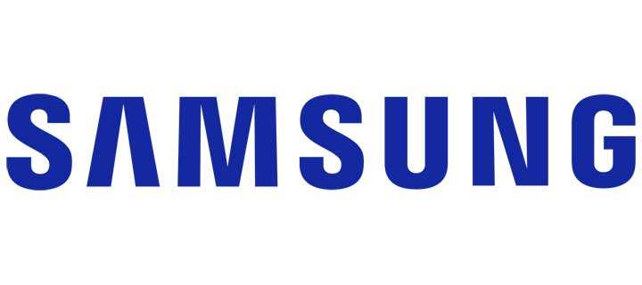 Samsung puts customer care at the heart of its offerings