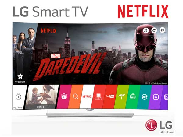 Smart-TV-and-Netflix