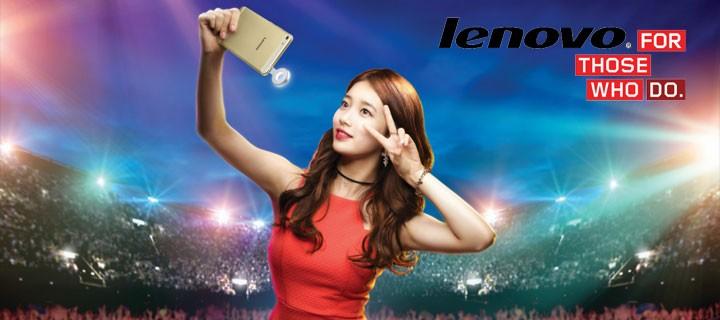 "Enjoying the ""PHAB"" Life with Lenovo"
