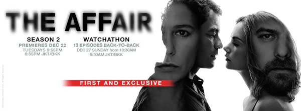 The-Affair-RTL-CBS