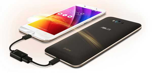 ASUS-ZenFone-Max-2