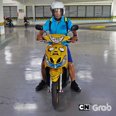 Adventure-Time-with-Grab-Taxi1