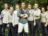 Brand New Bear Grylls Adventure-Reality Series, Mission Survive, to Air First and Exclusive on RTL CBS EXTRME HD