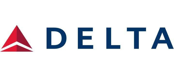 Delta Announces Executive Succession