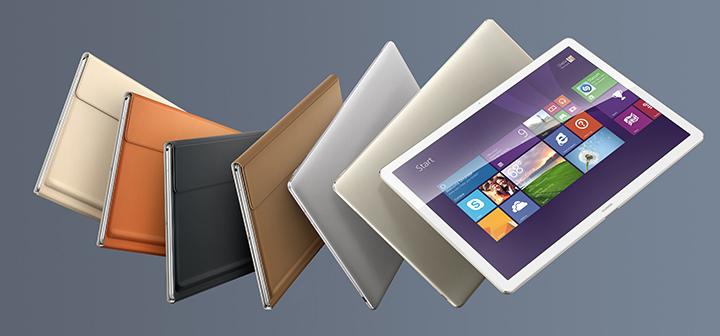 Huawei MateBook, Huawei MateBook Specs, Huawei MateBook Price