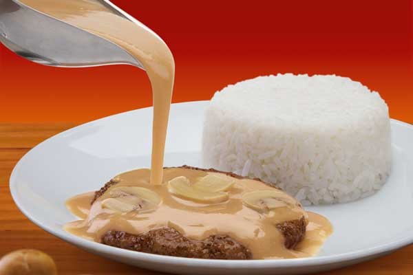 Jollibee-JolliSavers-Meal-Burger-Steak