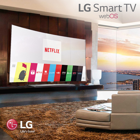 LG-TV-Netflix