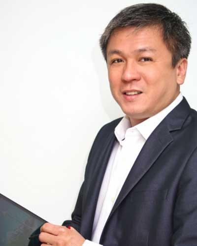 Michael-Ngan_CGM-Lenovo-Philippines