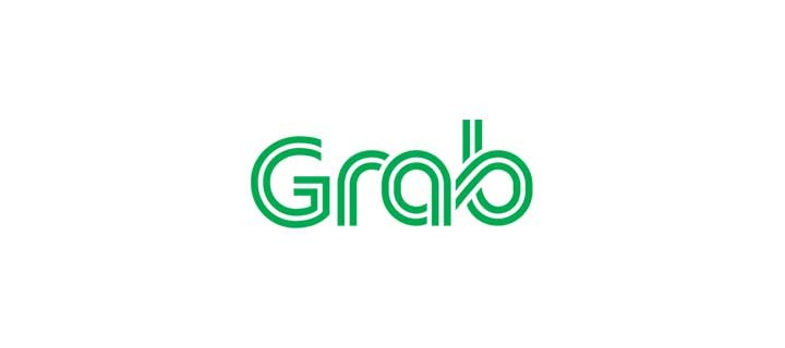 Love horseback riding? Book a ride now with GrabHorse!