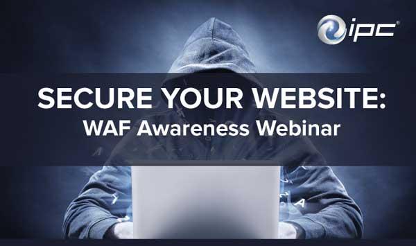 Secure-Your-Website-eDM-Header-v2