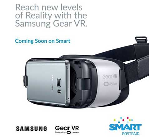 Smart-Samsung-Gear-VR