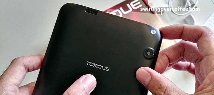 Below-P2k Tablets for the Masses – Torque Ego Tab S and Ego Tab Q