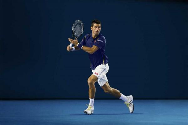 UNIQLO's-Novak-Djokovic-Australian-Open-Apparel-Available-at-UNIQLO-Megamall_Photo